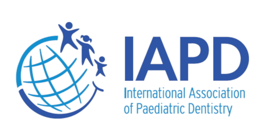 Internationall Association of Paediatric Dentistry