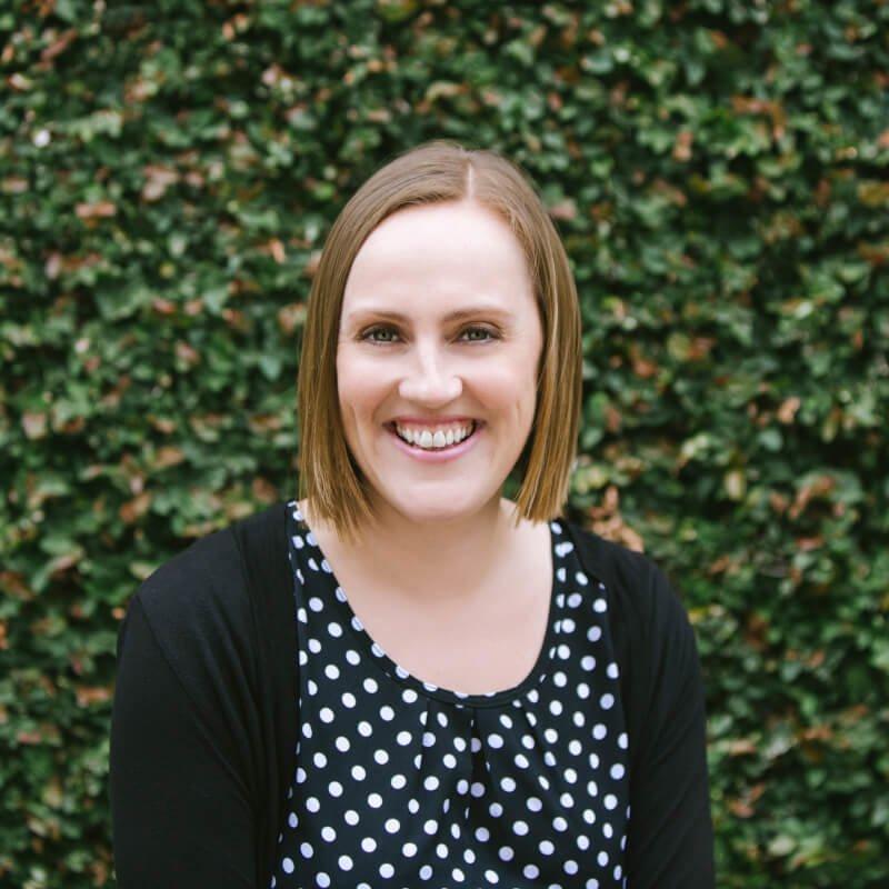 Dr Debra Elsby - Camberwell Children's Dentistry
